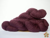 Image of Abuelita Merino Worsted - Illusion