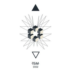 Image of TSM - Compilation 0002