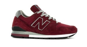Image of New Balance 996RR