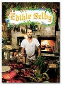 Image of Edible Selby - By Todd Selby