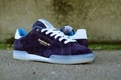 Image of Reebok x Hanon NPC II