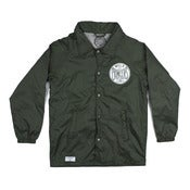 Image of Pioneers Coaches Jacket