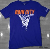 Image of Rain City II
