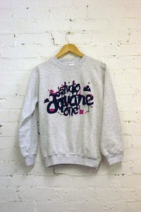 Image of The Playground Sweatshirt