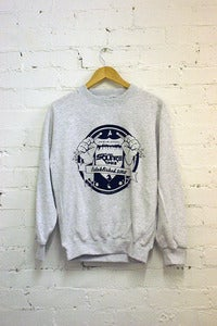 Image of The Force Sweatshirt