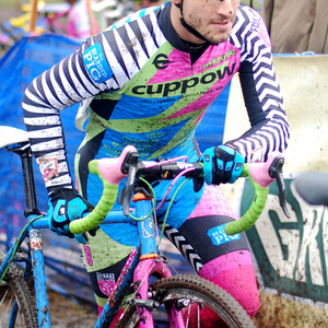 Image of ENDO Long Sleeve Skin Suit