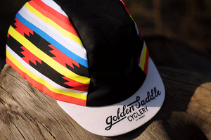 Image of GSC Cycling Cap