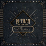 Image of Bethan: Bethan Presents Christmas - CD EP