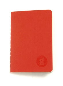 Image of Pocket Red