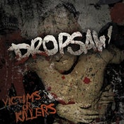 Image of Victims or Killers CD