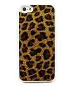 Image of Leopard Print IPHONE5 case
