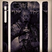 Image of BTB iphone 4 / 4s case