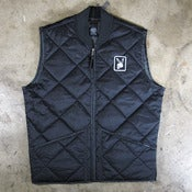 Image of NATIVE VEST