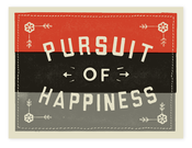 Image of Pursuit of Happiness