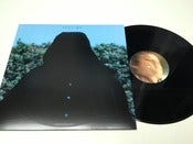 Image of Groundislava - Feel Me LP / CD