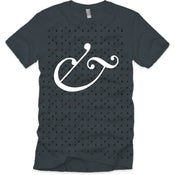 Image of Ampersand Pattern