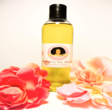 Image of BeautifulBrwnBabyDol Growth Oil Serum