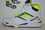 Image of Reebok Twilight Zone Pump
