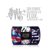 Image of Limited &quot;Flux&quot; SLOTH x Zox Strap 