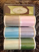 Image of Superior So Fine Thread Pack