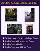 Image of Atchafalaya Basic Gift Set