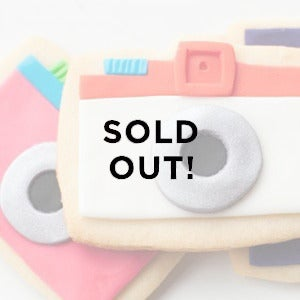 Image of MIAMI :: Sold Out