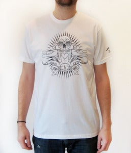 Image of Zen Shirt