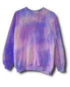 Image of Magical Sweatshirt