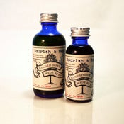 Image of Nourish & Replenish Oil