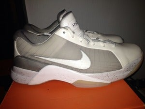 Image of Nike hyperdunk low
