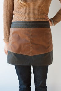 Image of Waist Aprons