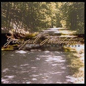 Image of Graceful Meditations with Linda Lauren CD