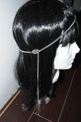 Image of Dream catcher head piece