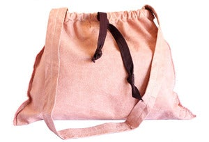 Image of Tolu bag