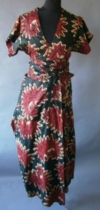 Image of Rose Maxi Dresses