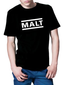 Image of Limited Edition MALT T-Shirt