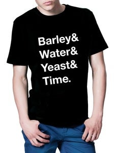 Image of The Ultimate Whisky T-Shirt
