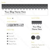 Image of moonrise blog graphic suite