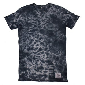 Image of S.O.O.N | Crush TieDye | Indigo