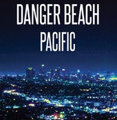 Image of Danger Beach - Pacific