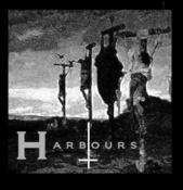 Image of Harbours/The Temptress Split