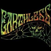 Image of Earthless - Sonic Prayer Jam (CD)