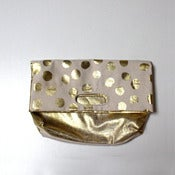 Image of THE GOLDEN ENVELOPE