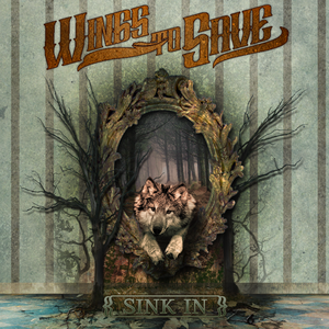 "Image of ""Sink In"" EP"