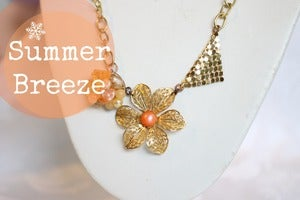 Image of Summer Breeze