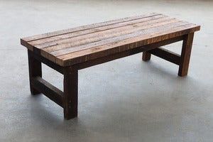 Image of Simple Bench