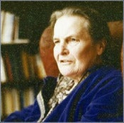 Image of Conference Registration: The Moral Philosophy of G.E.M.Anscombe on 27th and 28th September 2013