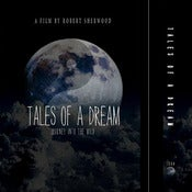 Image of Tales Of A Dream - DVD