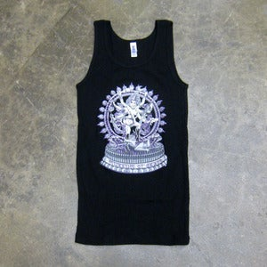 Image of Kali (Black) - Beater
