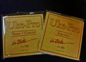 Image of La Bella Uke-Pro String Set